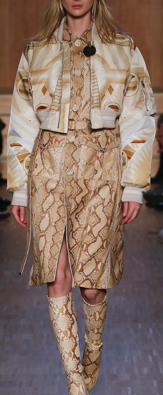 givenchy-iii.png