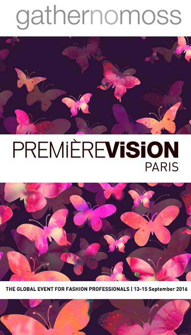 premierevision-3-9-16.png