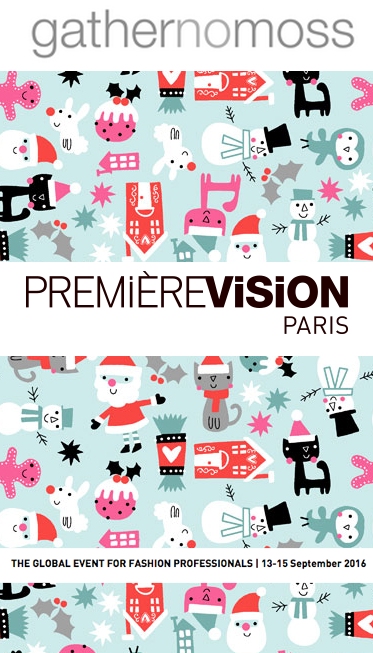 premierevision-3-9-16-iii.png