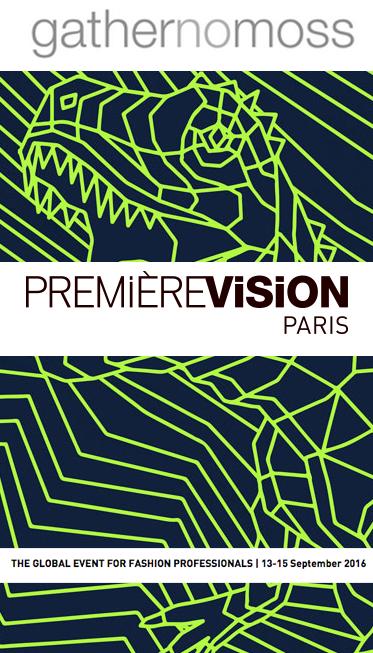 premierevision-3-9-16-iv.png