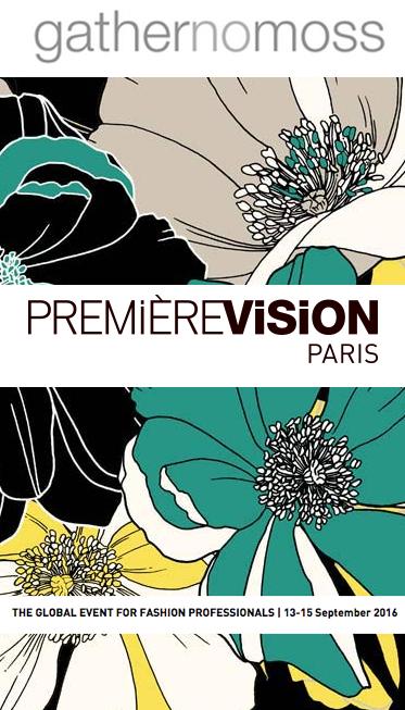 premierevision-3-9-16-viii.png