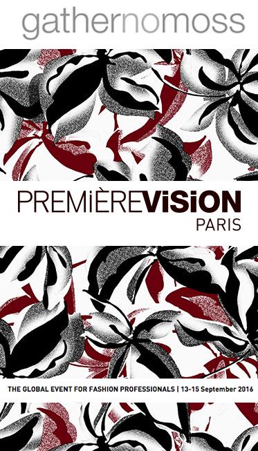premierevision-3-9-16-xi.png