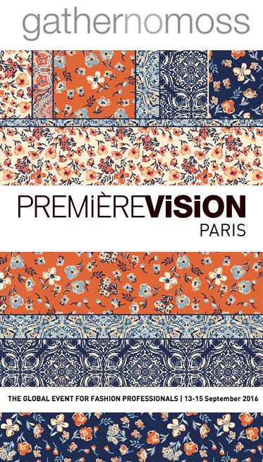 premierevision-3-9-16-x.png