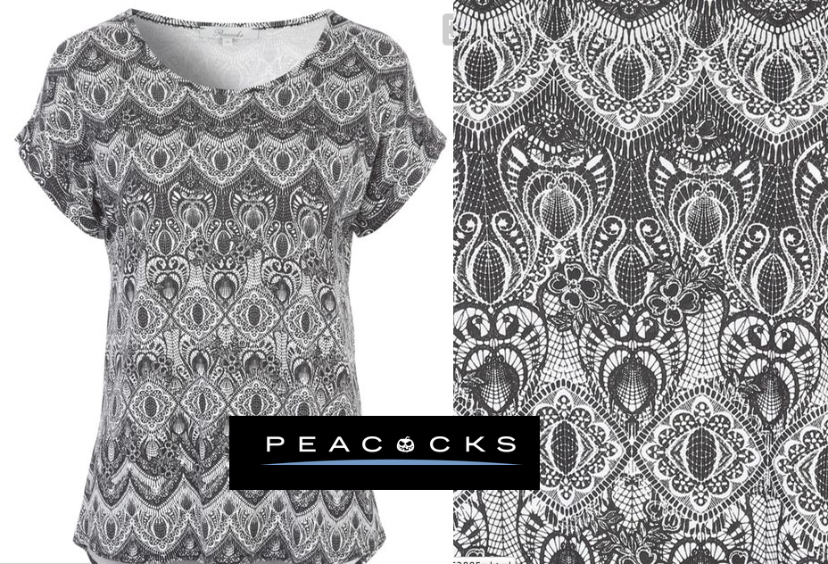peacocks-24-10-16-ii.png