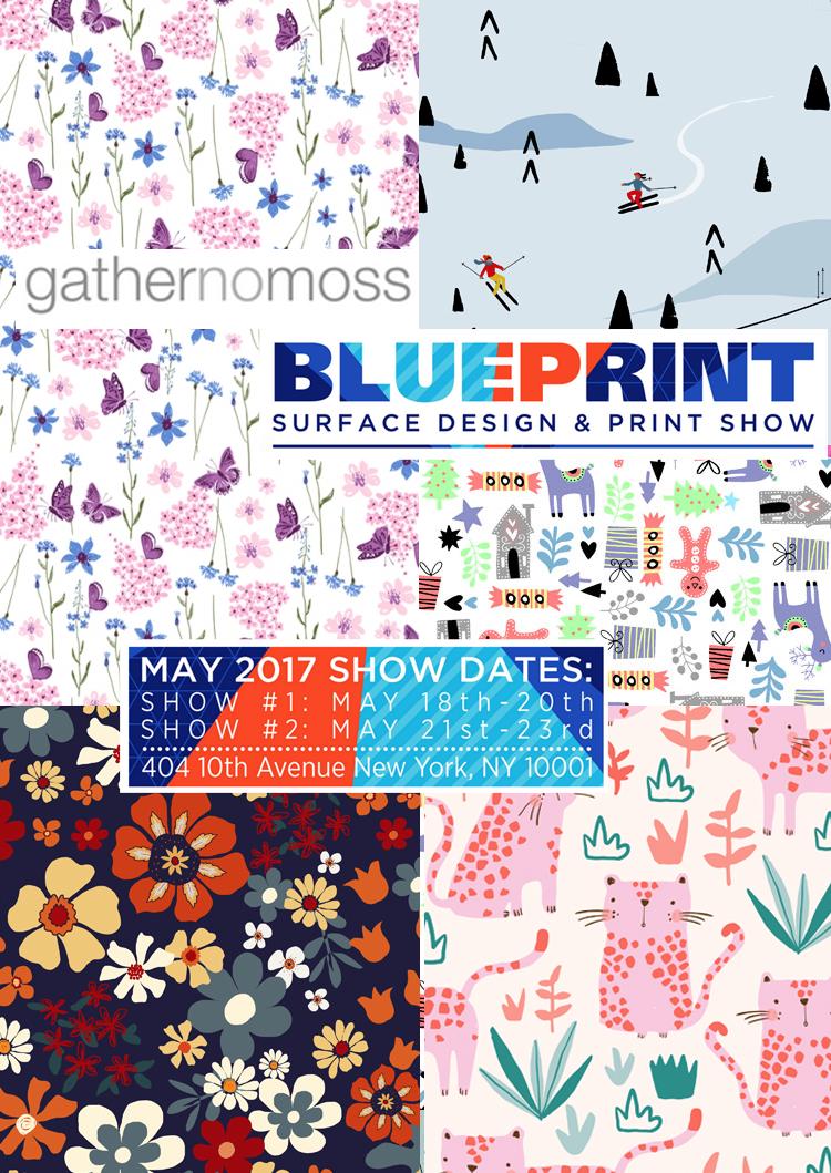blueprint-3-5-17-i.png