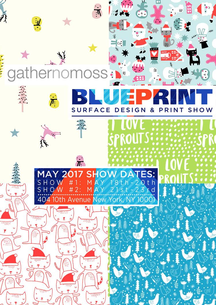 blueprint-3-5-17-ii.png