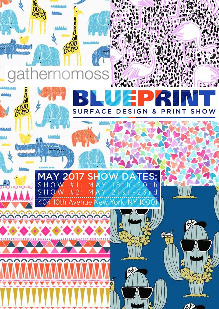 blueprint-3-5-17-iii.png