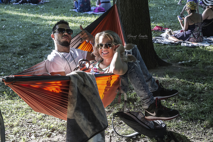 GALLERY: Comfest 2016