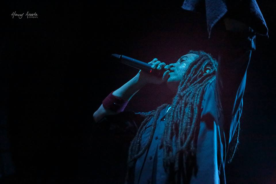 GALLERY: Nonpoint