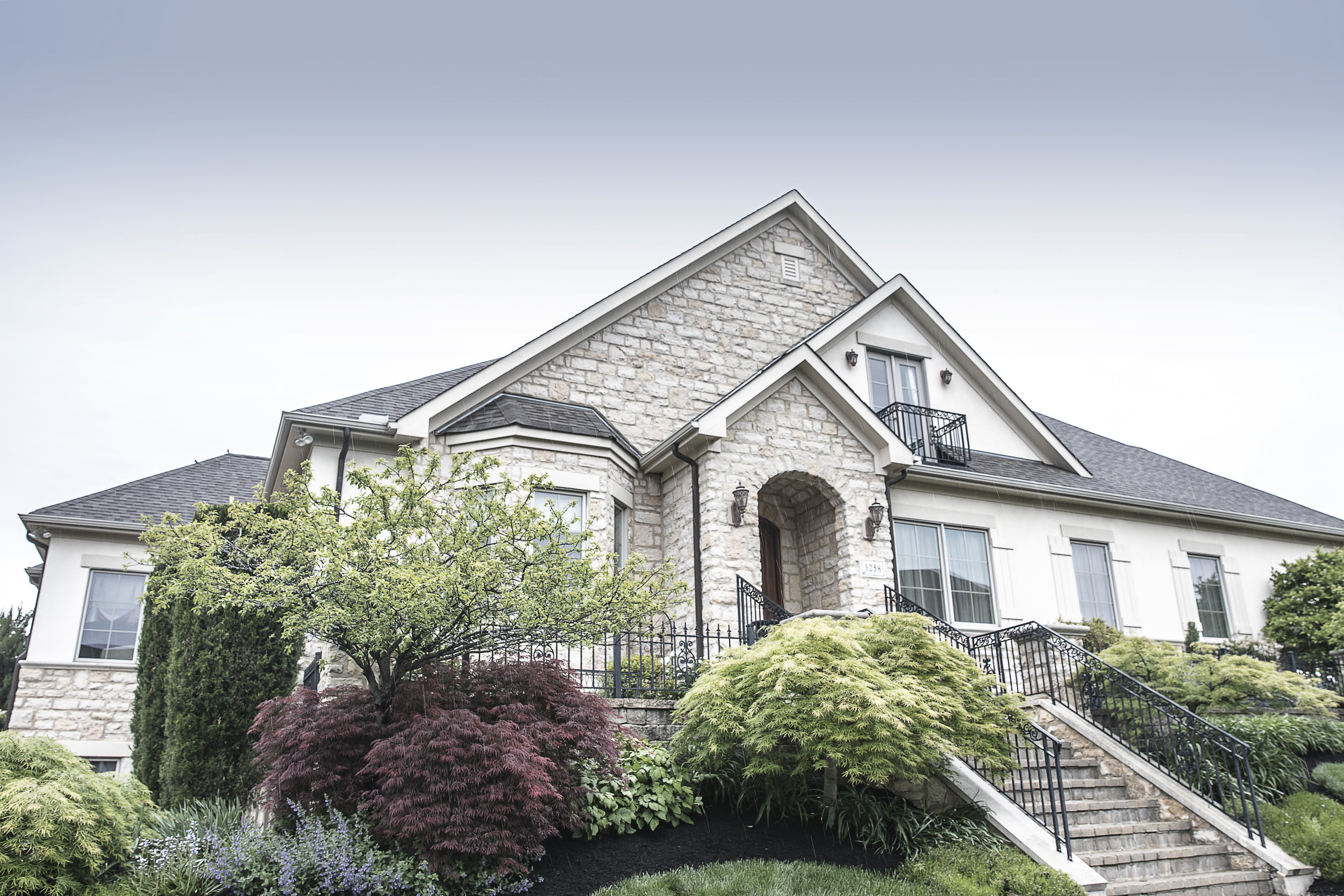 GALLERY: Real Estate Web Banner
