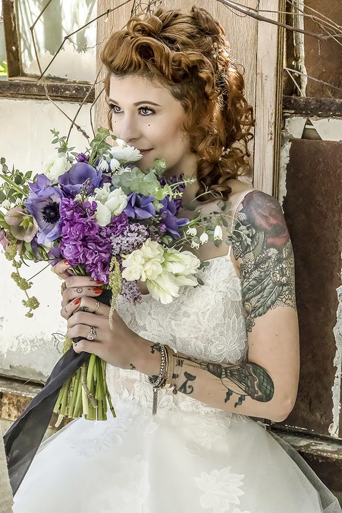 Maddie_Rock_Wedding_IMGL8051.jpg