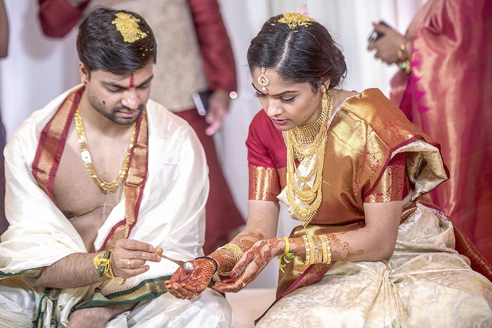 IndianWedding_IMGL0253.jpg