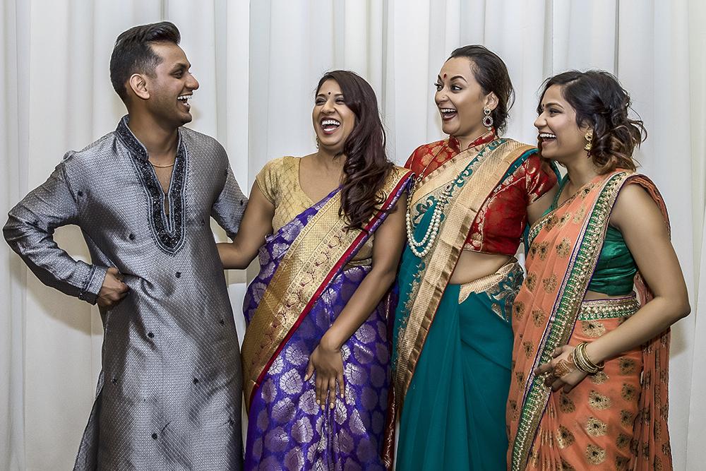 IndianWedding_IMGL0348.jpg