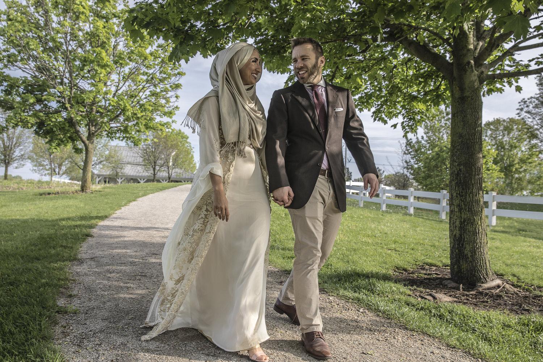 Engagement_Osama__IMGL1381.jpg