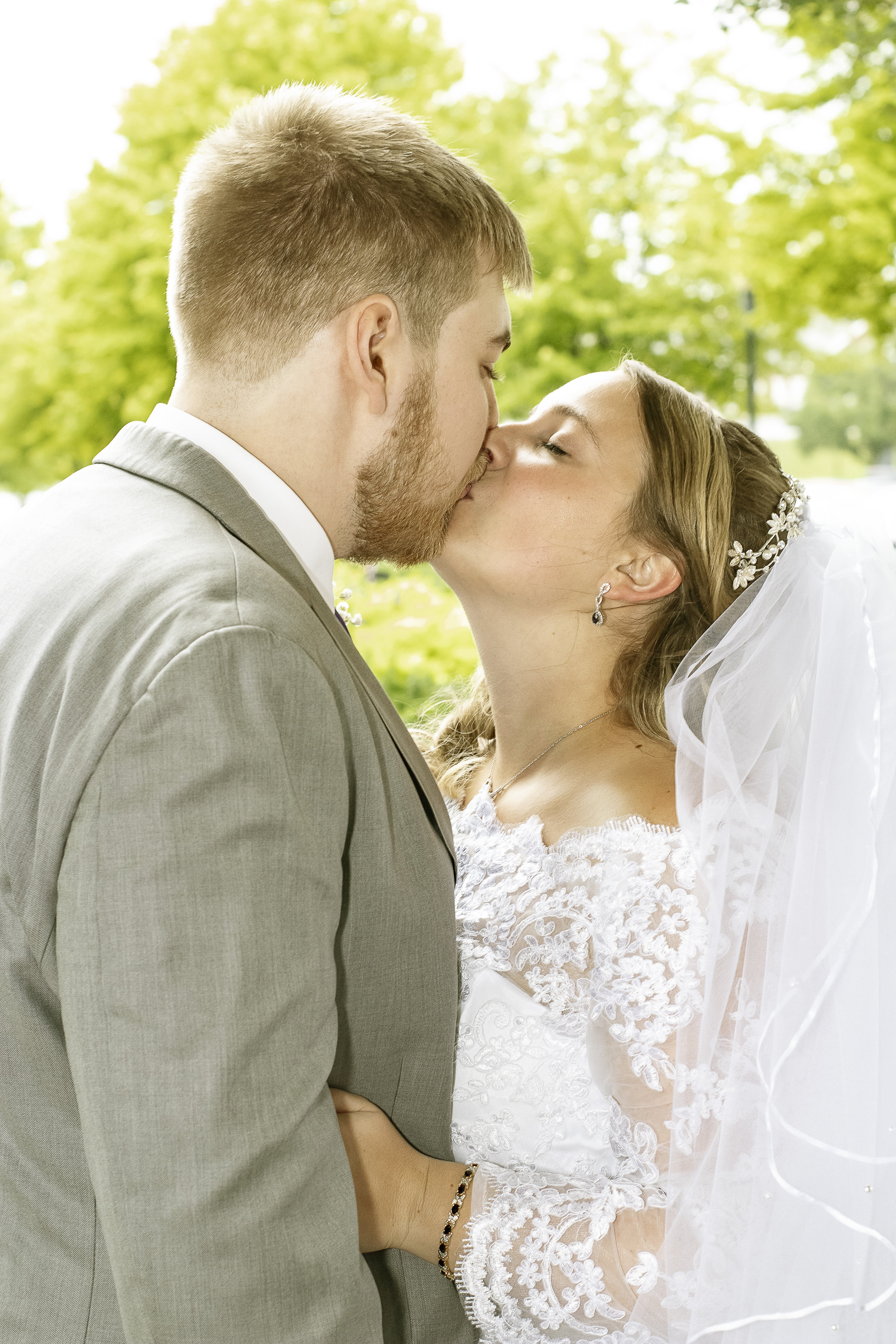 Katie_Robertt_Wedding_IMGL8744.jpg