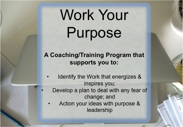 WYP-coaching-pic