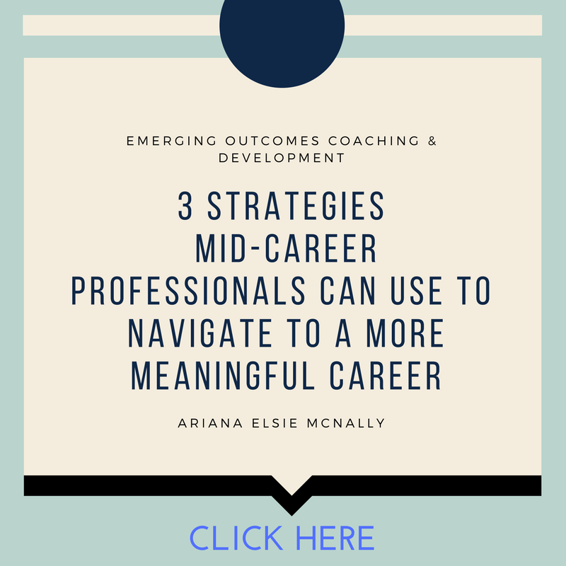 3 TIPS FOR MID-CAREER PROFESSIONALS...2.png