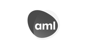 aml.png