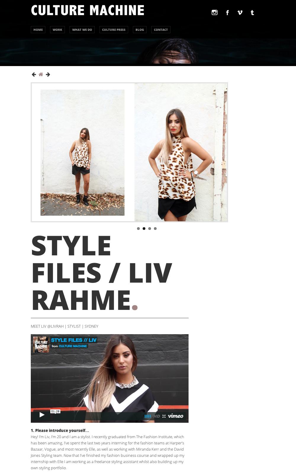 Liv-Rahme-Style-File.png