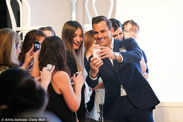 1411462325052_wps_48_Giuliana_and_Bill_Rancic_.jpg