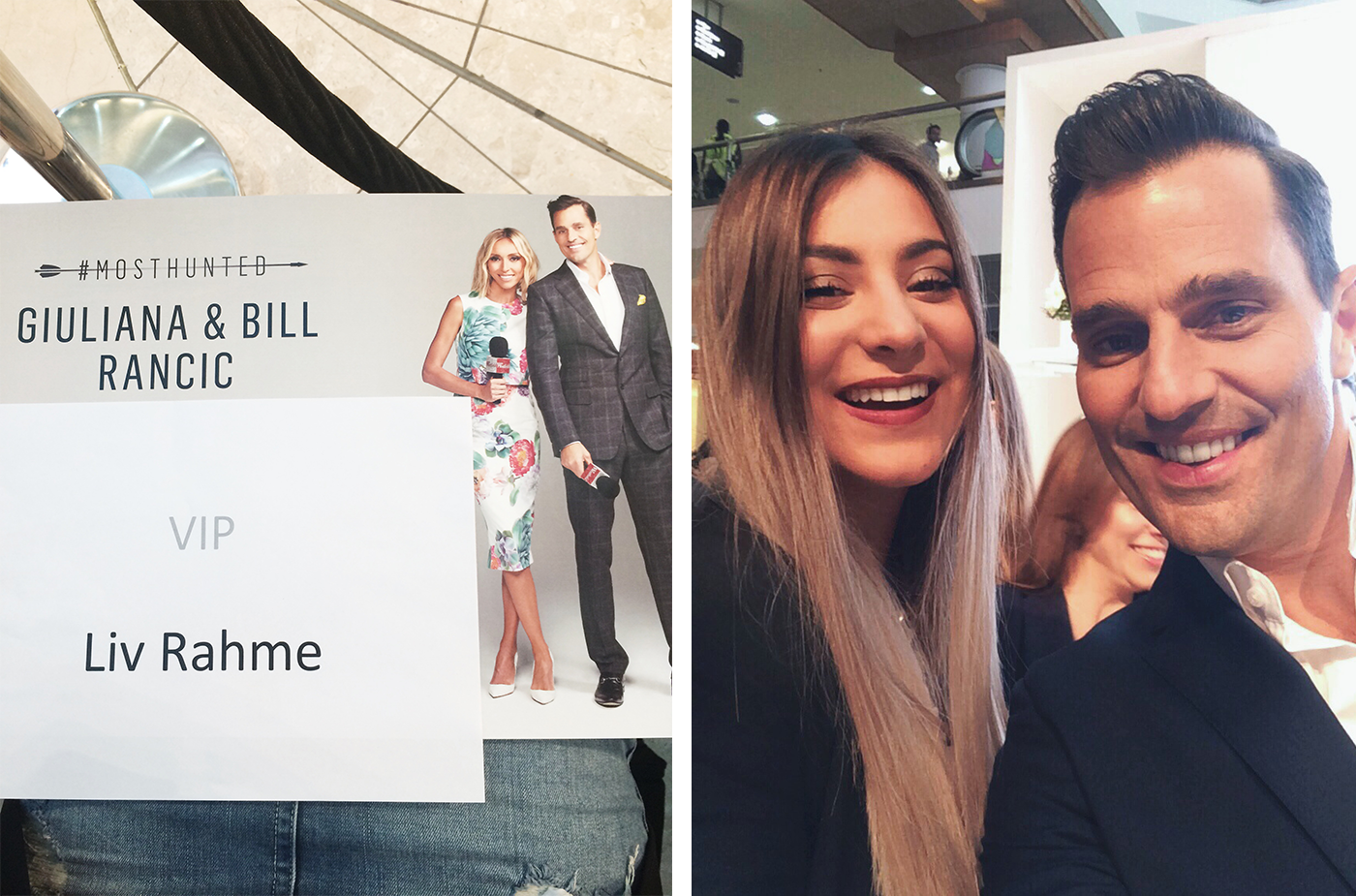 Giuliana-Bill-Rancic-Westfield-16.png