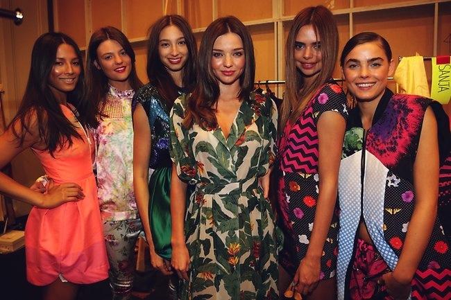 368629-davide-jones-039-spring-summer-2012-fashion-launch.jpg