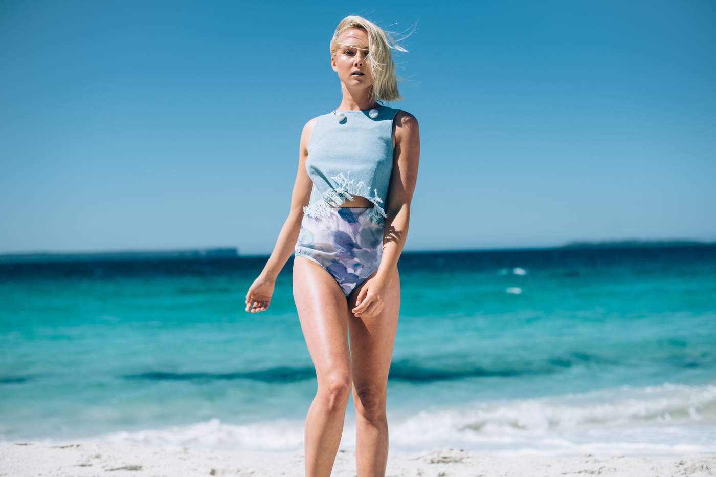 Liv-Rahme-Stylist-Christie-Nicole-SS15-4.png