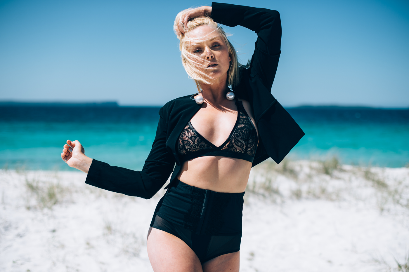Liv-Rahme-Stylist-Christie-Nicole-SS15-3.png