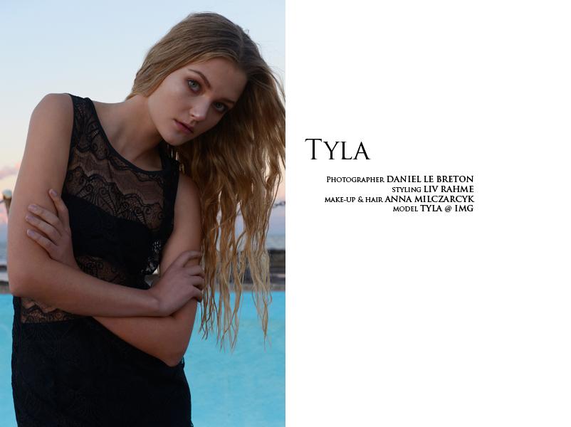 Tyla-Storyboard-1.png