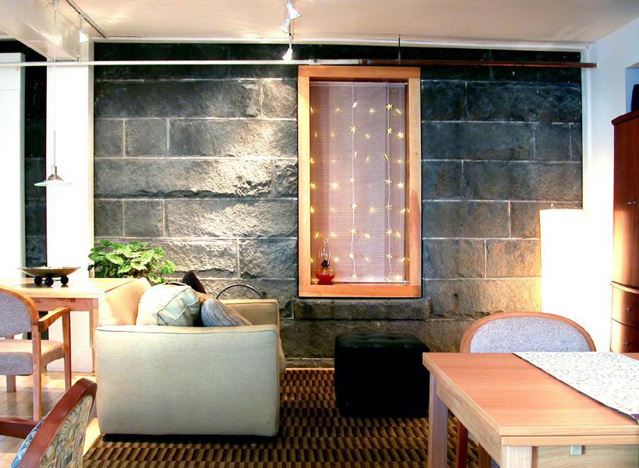 Granite Inn (5).jpg