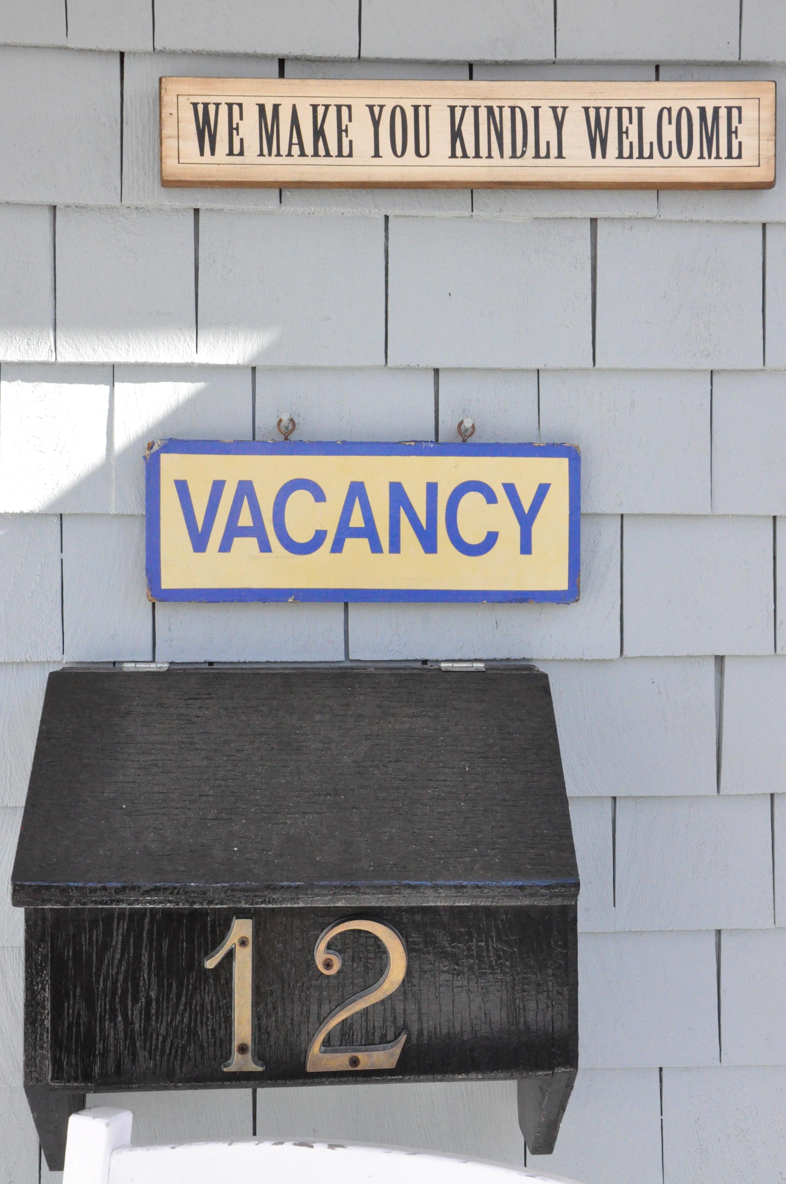 Canterbury Cottage, Bar Harbor, ME