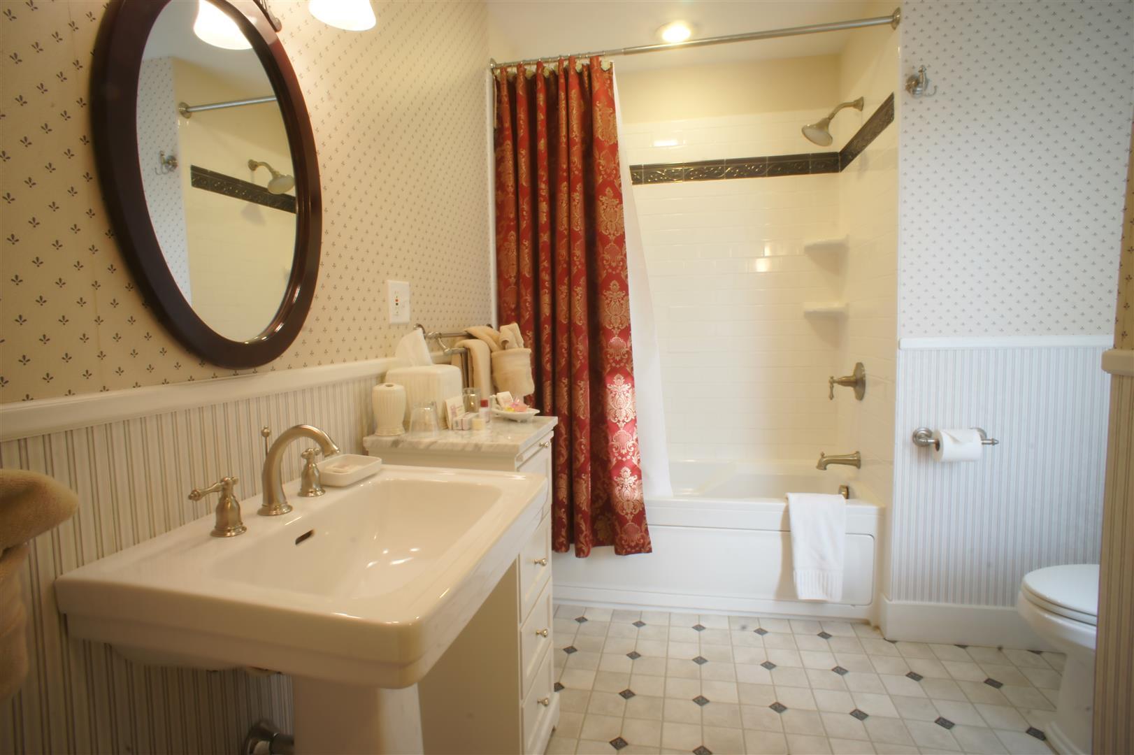 Skipton Bath (Large).JPG