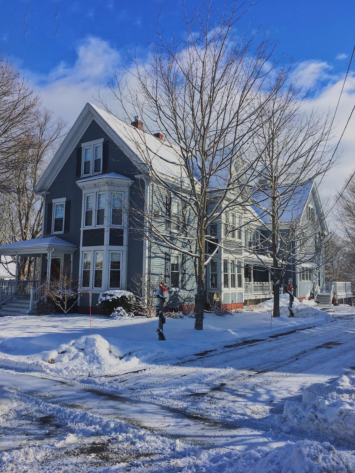 BrewsterHouse-winter-exterior-smaller.jpg