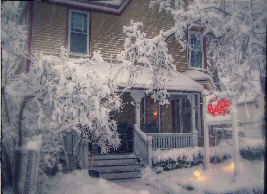Aysgarth-winter-snow.JPG