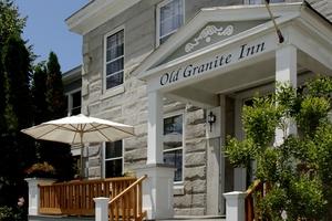 Granite Inn