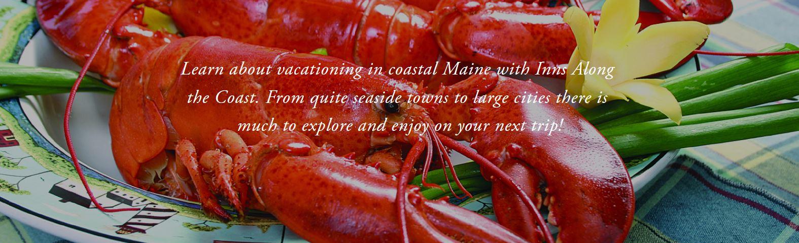 Banner-lobster.JPG