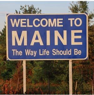Maine-thewayLifeShouldBe.JPG