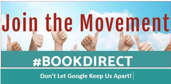 BookDirect-NoDaymentioned.JPG