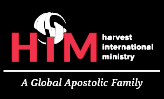 HIM is currently in over 65 NATIONS, with more than 25,000 CHURCHES AND MINISTRIES impacting the lives of people all over the world