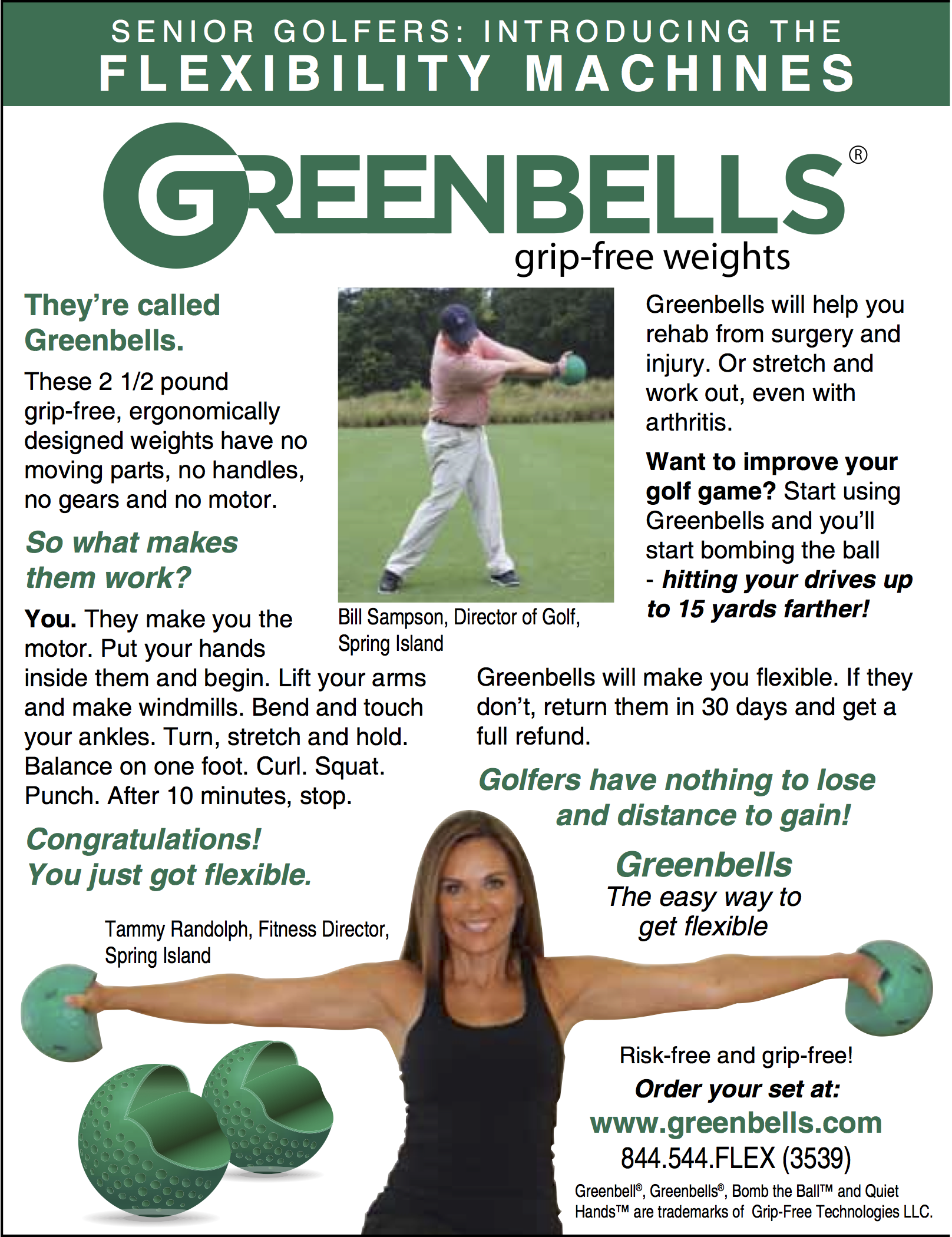 Greenbells Flexibility Machines 1 copy.png