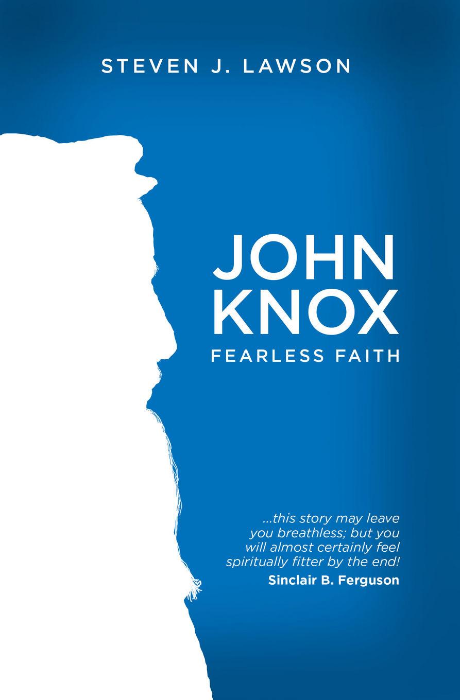 john-knox-7-cover.jpg