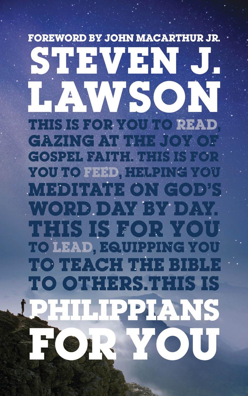 PhilippiansforYou.jpg