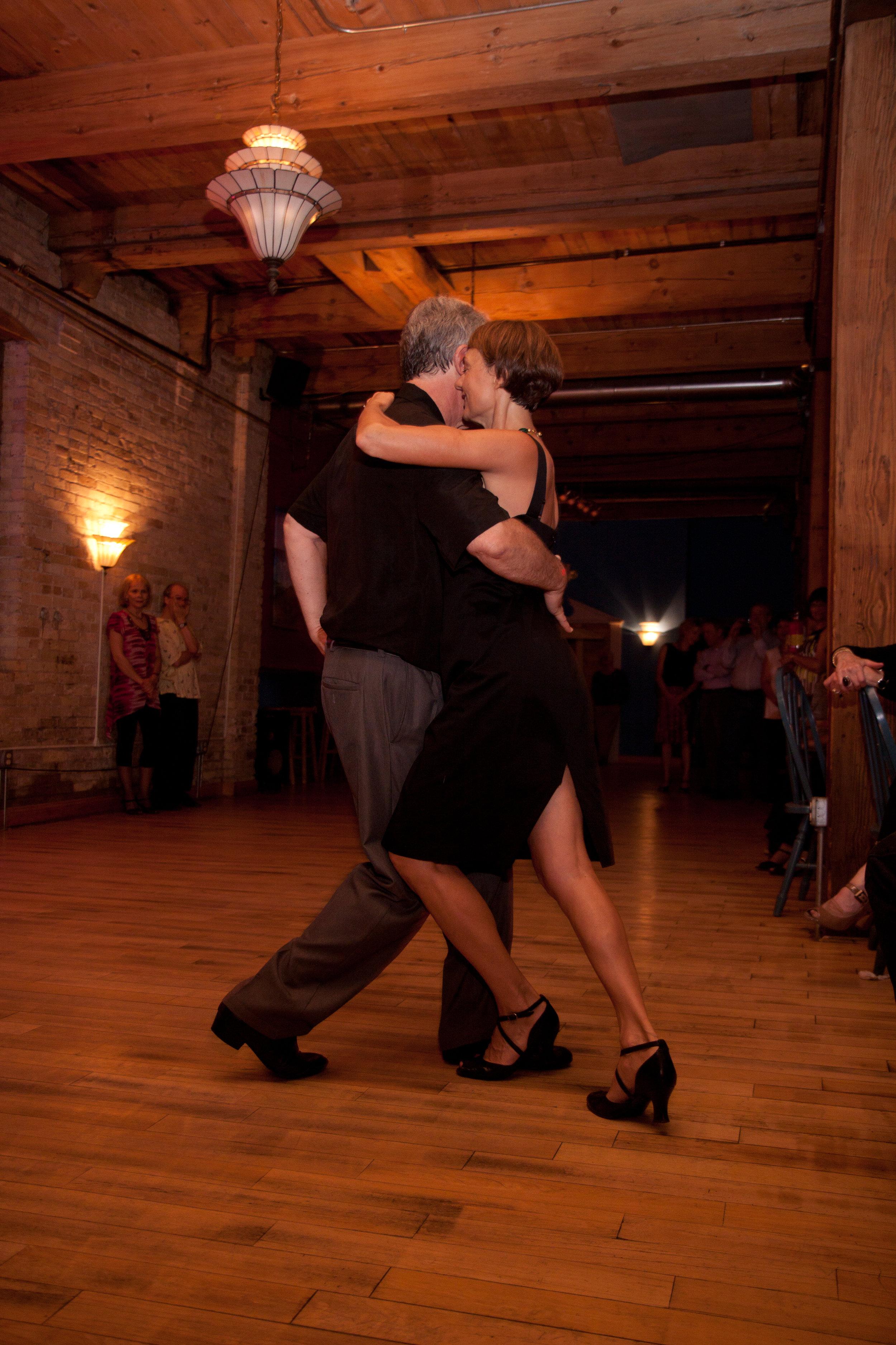 Tango 6-20-10-193.jpg