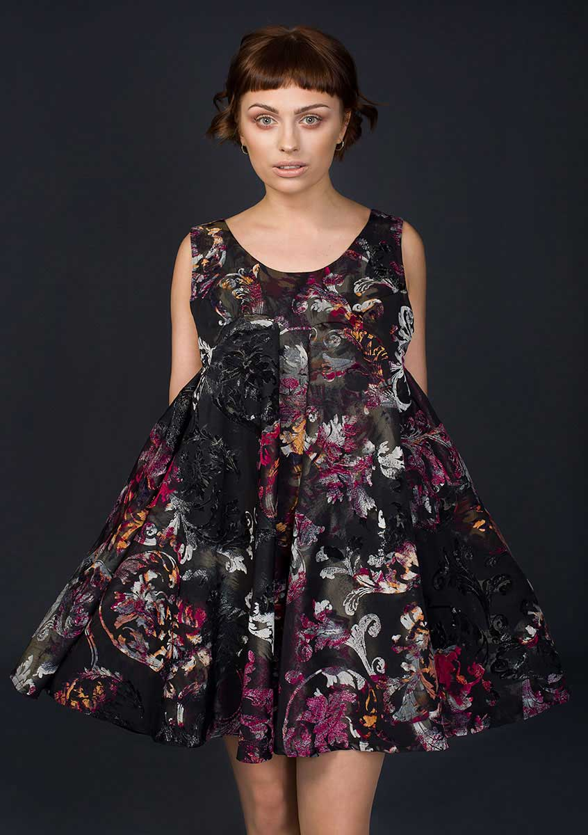 scott_nickson_bespoke_dress_floral_flare_3434.jpg