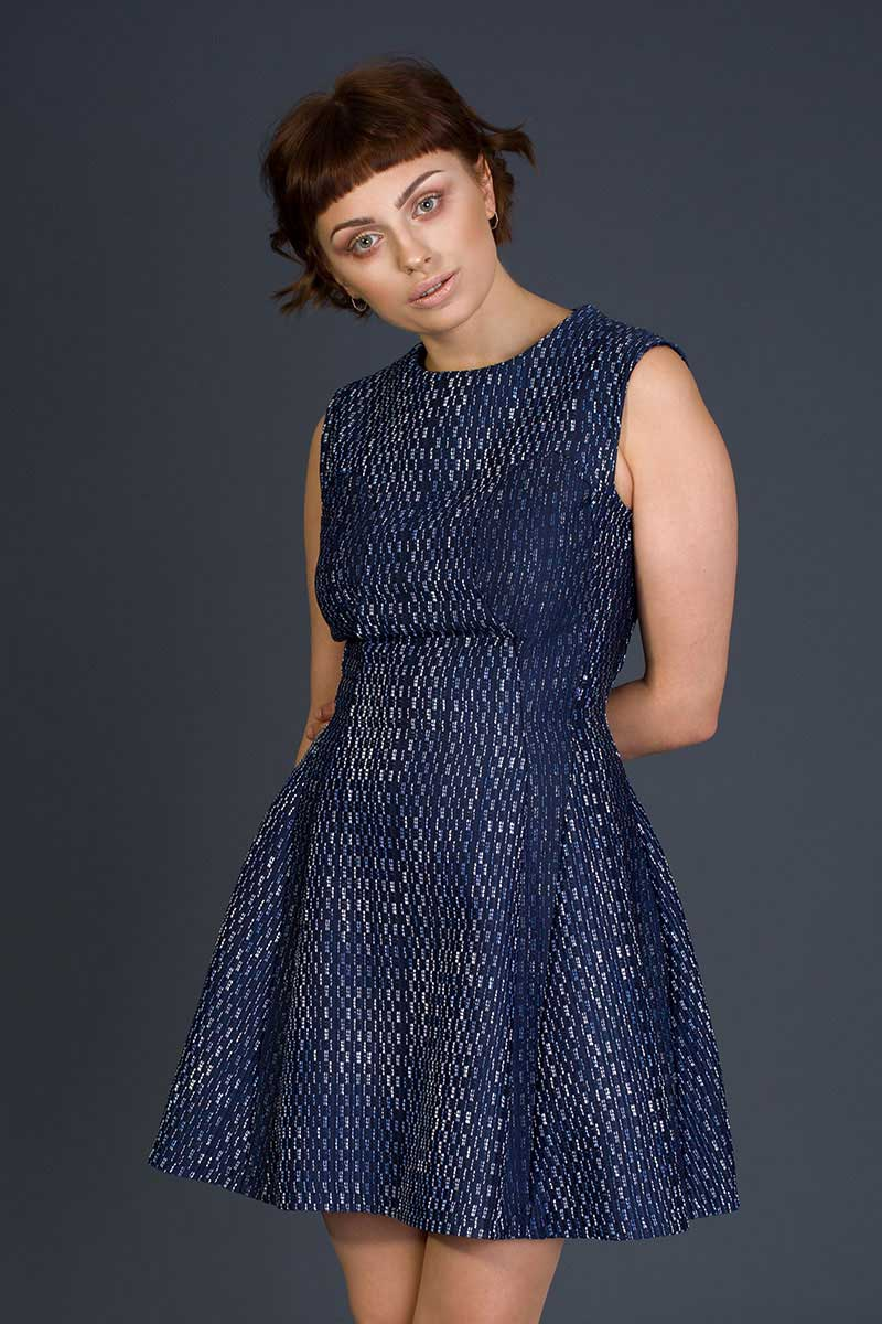 scott_nickson_bespoke_dress_blue_flare_3317.jpg