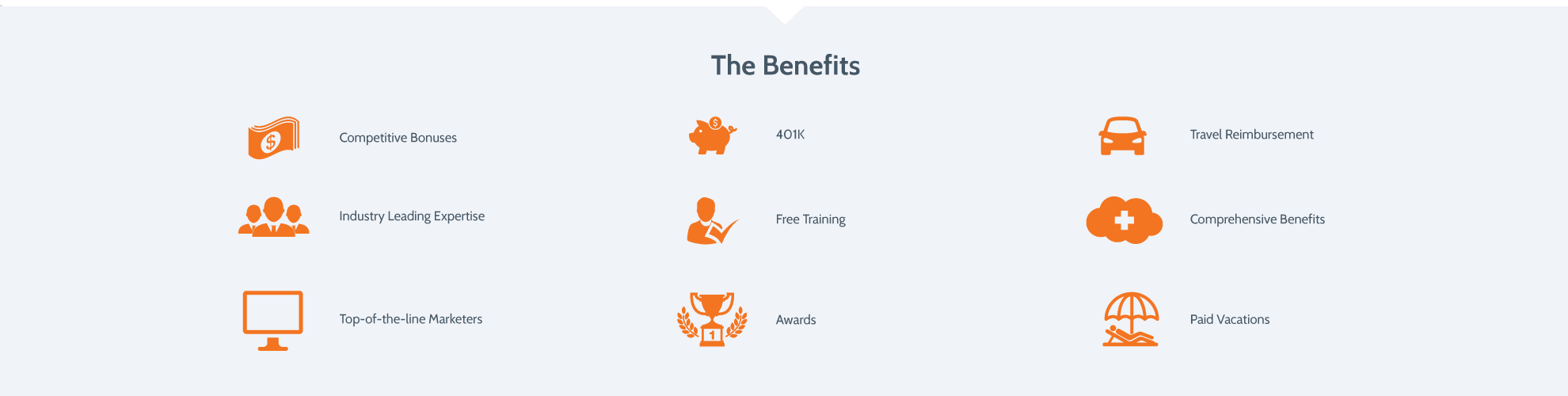 Benefits-updated.png
