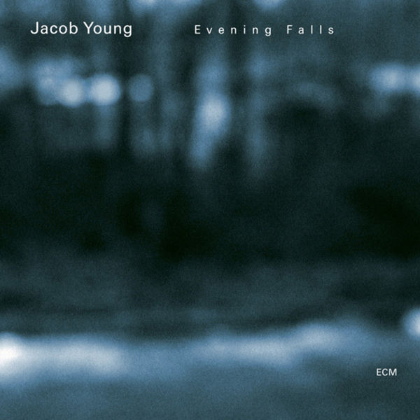While guitarist Jacob Young has been on the Norwegian circuit for ten years, releasing three albums under his own name as well as a beautiful duet record with singer Karin Krog,  Evening Falls  is his first to receive widespread exposure.  All About Jazz      Buy