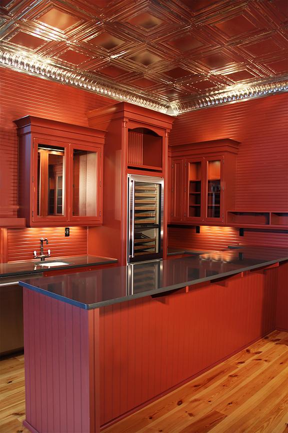 Jones Main Floor Bar.jpg