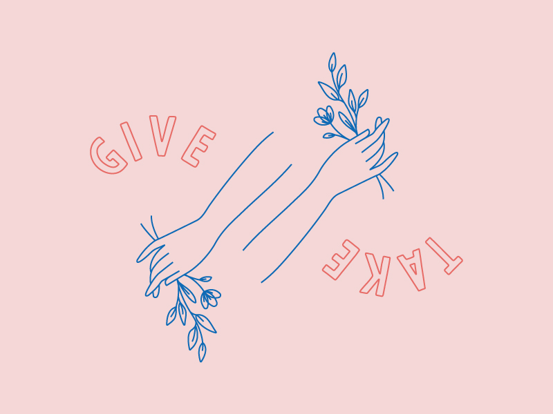 GiveTake-Dribbble.jpg