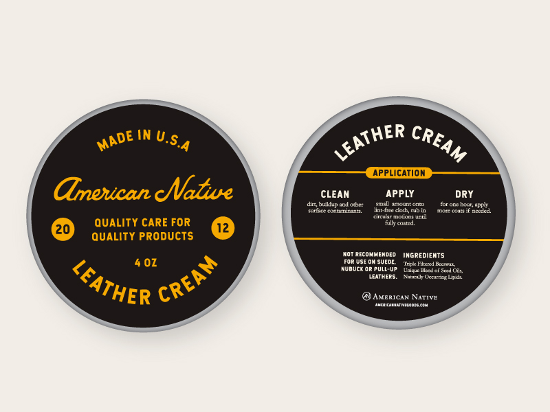 LeatherCream_800x600.jpg